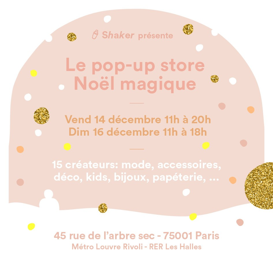 Pop-up store 4